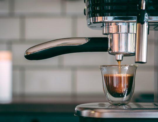 Comment faire un bon café avec une cafetière italienne ?