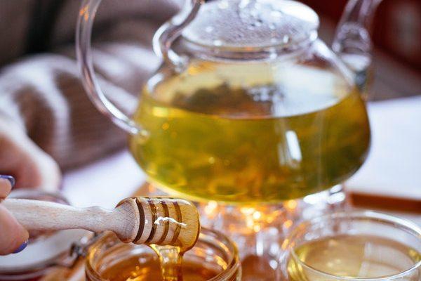 Quel miel choisir pour la toux?