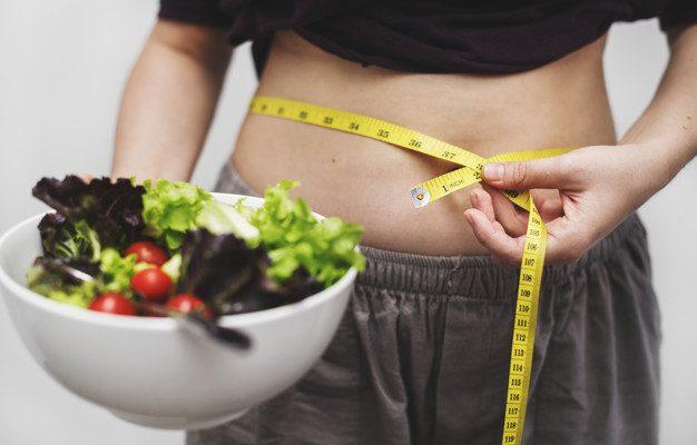 Comment faire un régime tout en faisant du sport ?