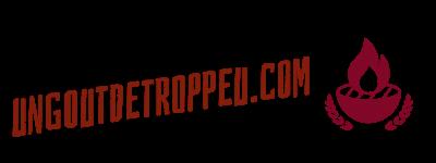 ungoutdetroppeu.com