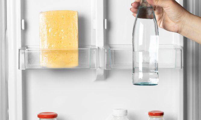 Comment bien choisir votre mini frigo?